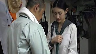 Japanese Wife Porn Story