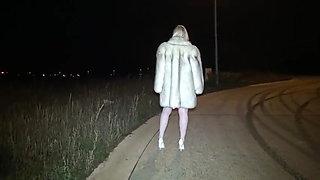 Fur 441