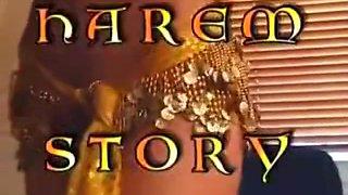 Harem Story