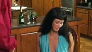Swinging Wives - (Full Movie)