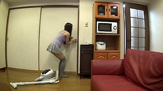 Amazing adult clip School exclusive like in your dreams