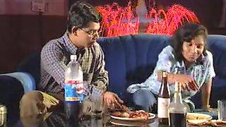 Drunk Bhabhi Ki Chudai