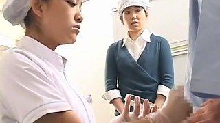 Incredible Japanese model Sasa Handa, Ayami Sakurai, Meguru Kosaka in Amazing Chinese, Fetish JAV scene
