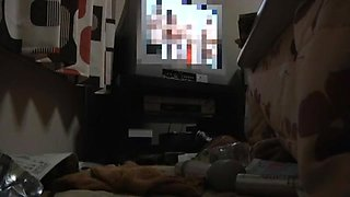Incredible Japanese whore Anri Nonaka, Yuki Aoi, Momoko Kurisaki in Amazing Dildos/Toys, Wife JAV scene