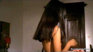 Laura Gemser - Sister Emanuelle (1977)