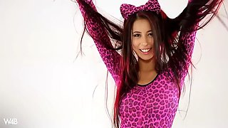 paula shy the cutest girl you will ever see toys her heavenly pussy