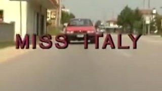 Crazy Big Tits xxx clip
