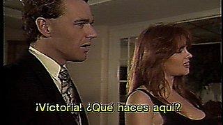 victoria's secret life